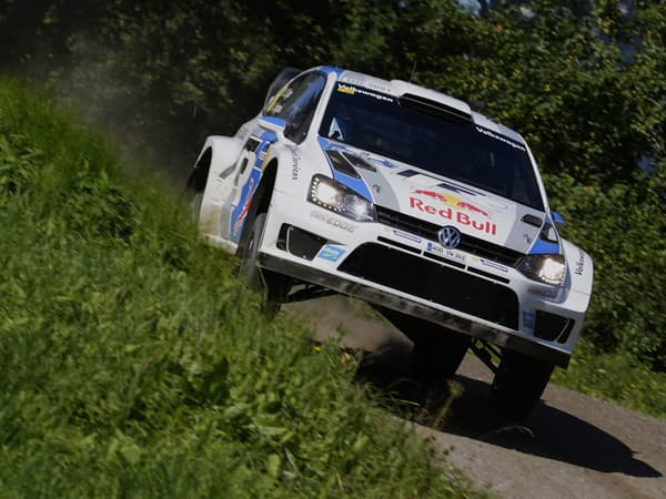130803-WRC-05.jpg