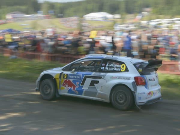 130803-WRC-06.jpg