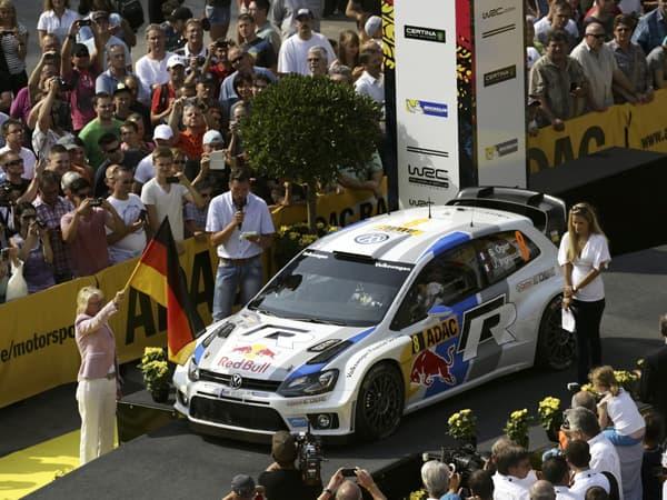 130826-WRC-01.jpg