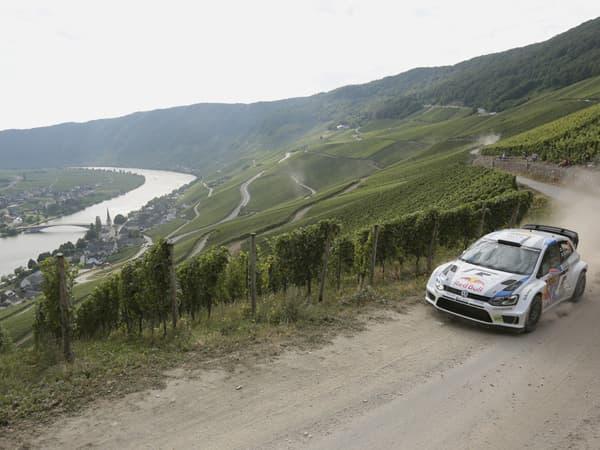 130826-WRC-02.jpg