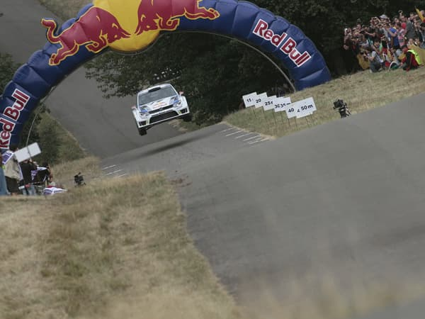 130826-WRC-03.jpg