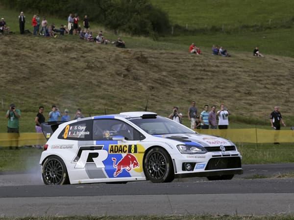 130826-WRC-04.jpg