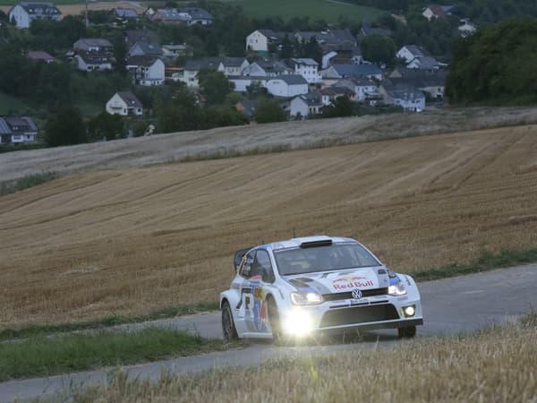 130826-WRC-05.jpg