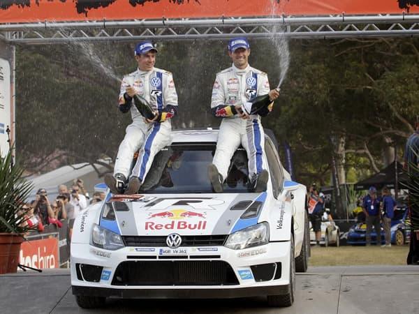 130915-WRC-01.jpg