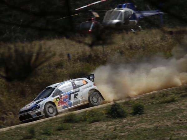 130915-WRC-02.jpg