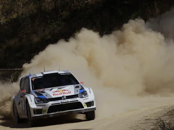130915-WRC-03.jpg