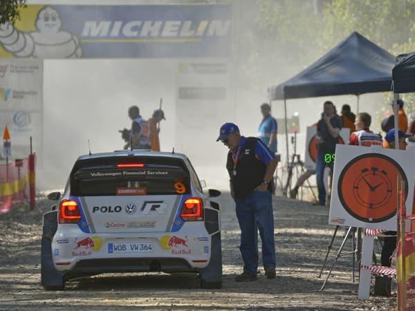 130915-WRC-04.jpg