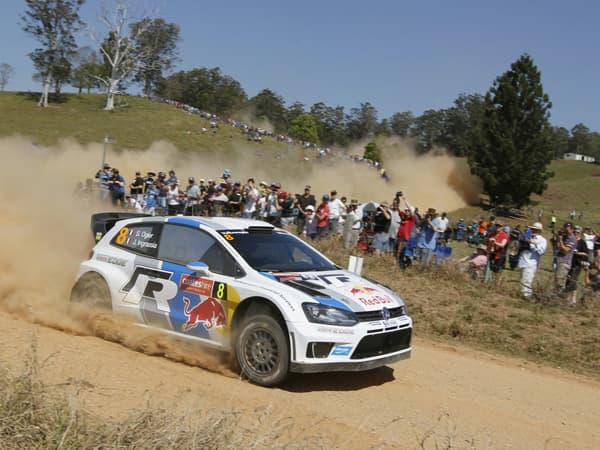130915-WRC-05.jpg