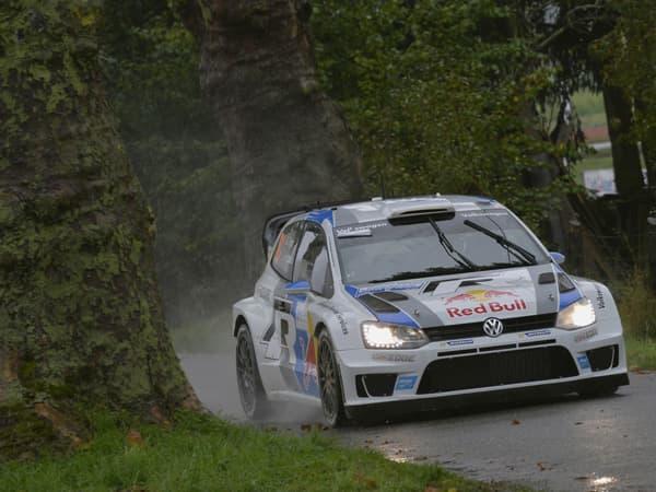 131007-WRC-02.jpg