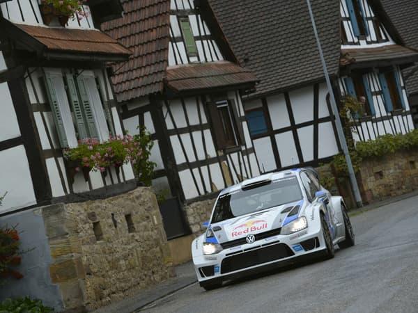 131007-WRC-04.jpg