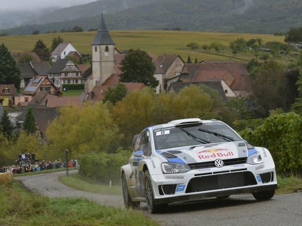 131007-WRC-05.jpg