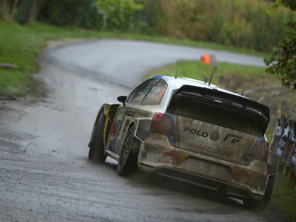 131007-WRC-07.jpg