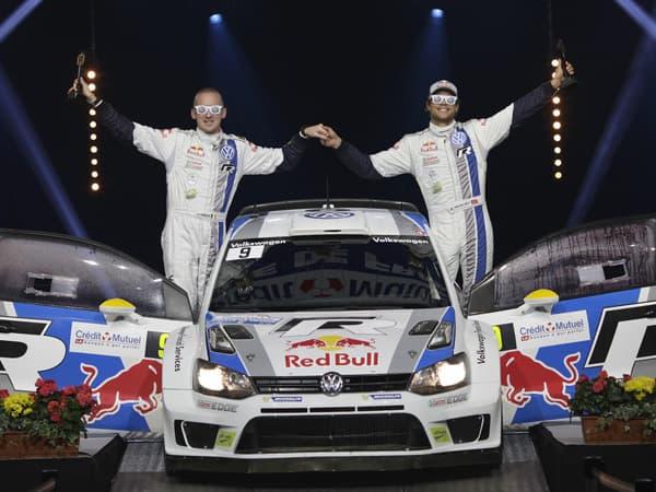 131007-WRC-08.jpg