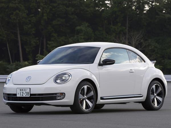 131008-BeetleT-01.jpg