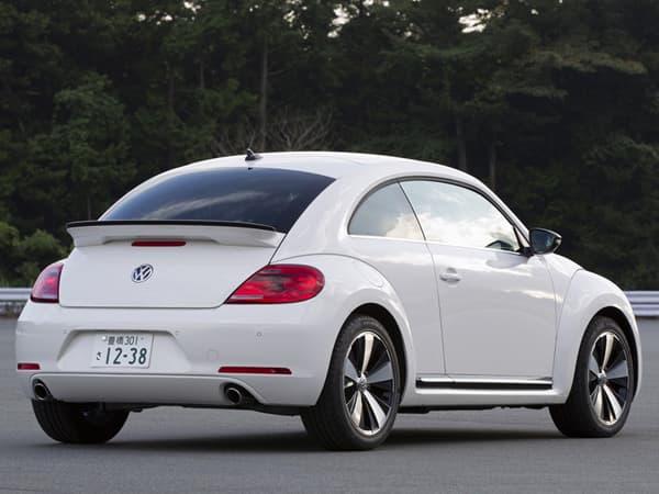 131008-BeetleT-02.jpg