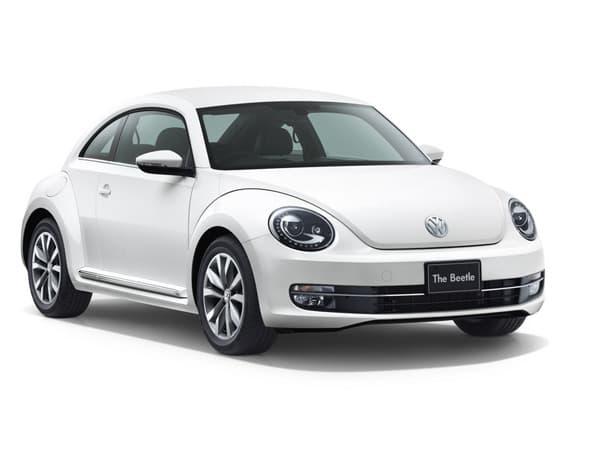 131015-Beetle-01.jpg