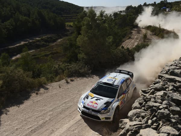 131028-WRC-01.jpg