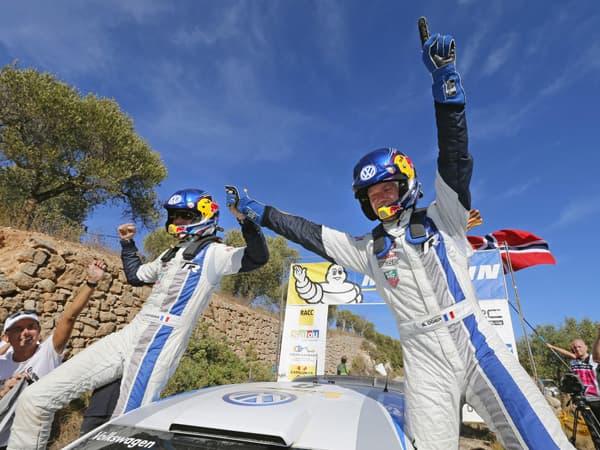 131028-WRC-02.jpg