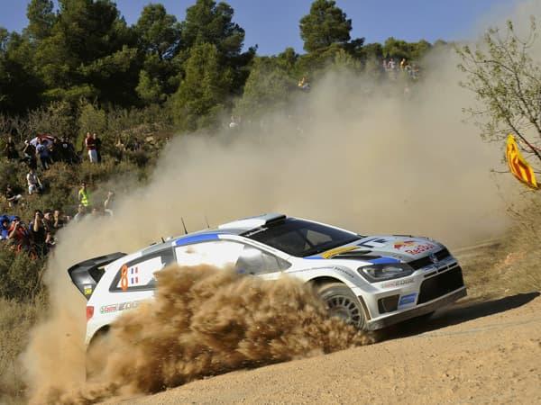 131028-WRC-04.jpg