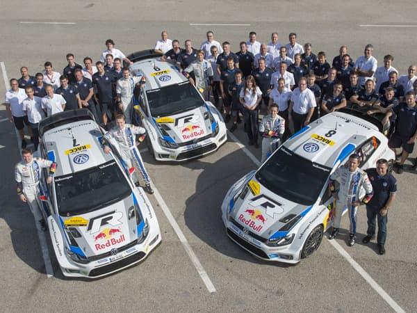 131028-WRC-05.jpg