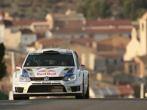 131028-WRC-06.jpg