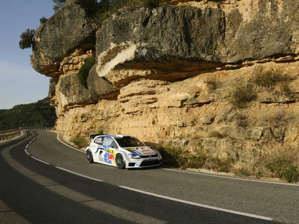 131028-WRC-08.jpg