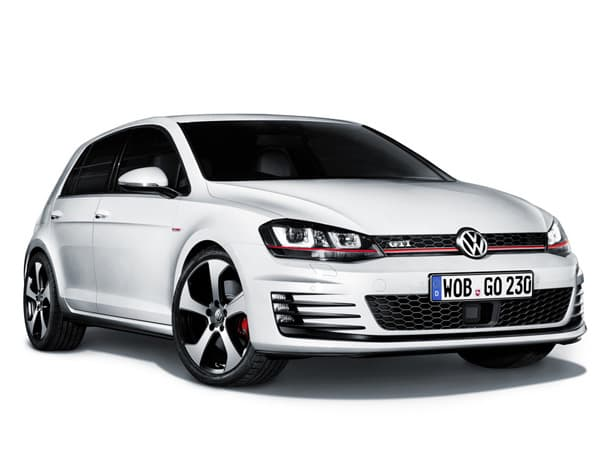 131107-VW.jpg