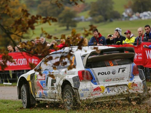 131118-WRC-01.jpg