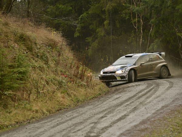 131118-WRC-02.jpg