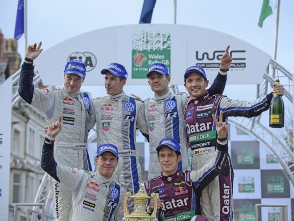 131118-WRC-03.jpg