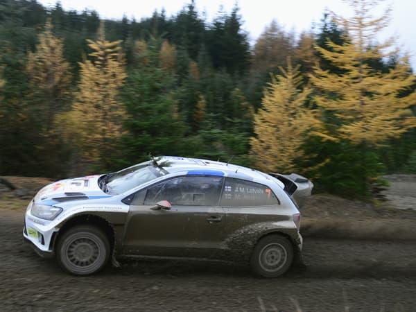 131118-WRC-04.jpg