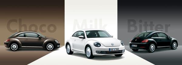 140114-Beetle-02.jpg