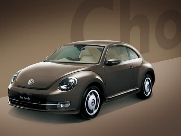 140114-Beetle-03.jpg