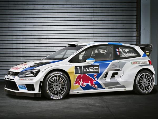 140115-WRC-01.jpg
