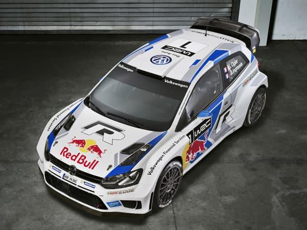 140115-WRC-03.jpg