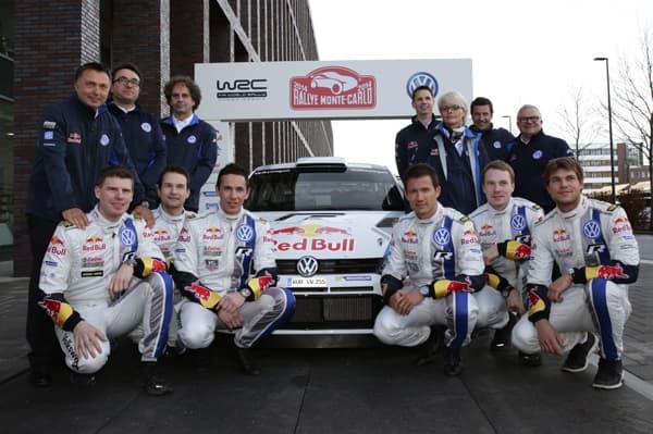 140115-WRC-04.jpg