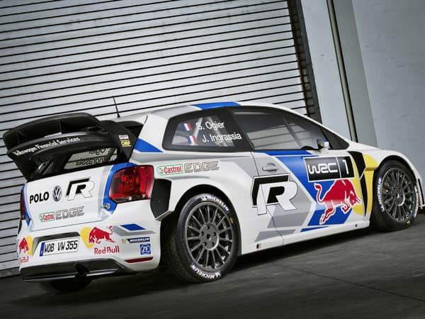 140115-WRC-05.jpg