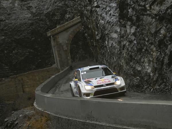 140120-WRC-02.jpg