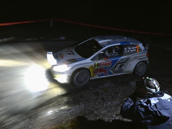 140120-WRC-03.jpg