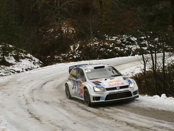 140120-WRC-04.jpg