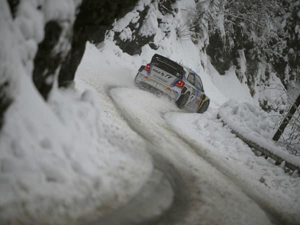 140120-WRC-05.jpg