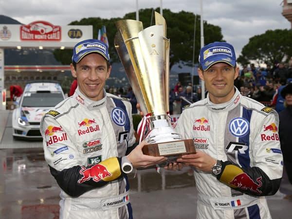 140120-WRC-06.jpg