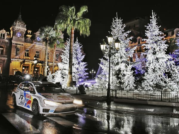 140120-WRC-08.jpg