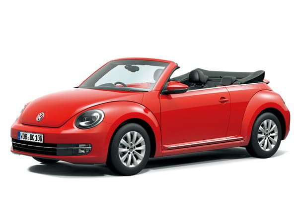 140207-Beetle.jpg