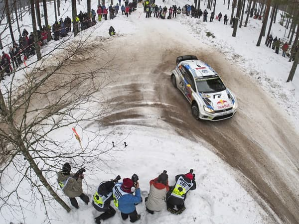140209-WRC-01.jpg