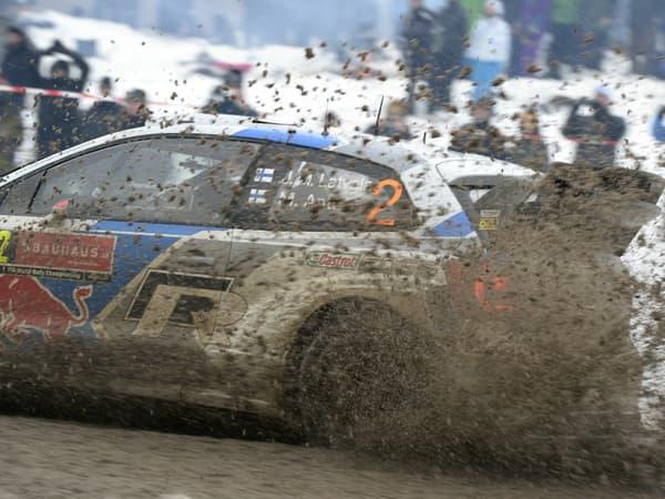 140209-WRC-02.jpg