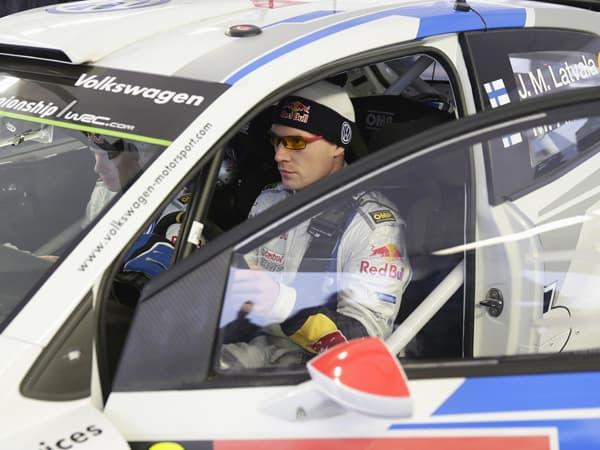 140209-WRC-03.jpg