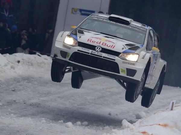140209-WRC-05.jpg