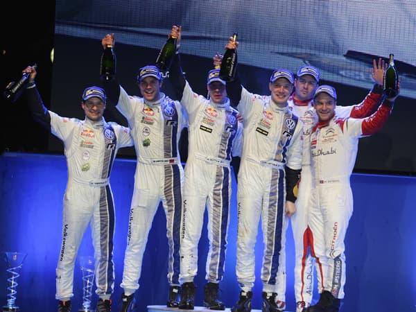 140209-WRC-06.jpg