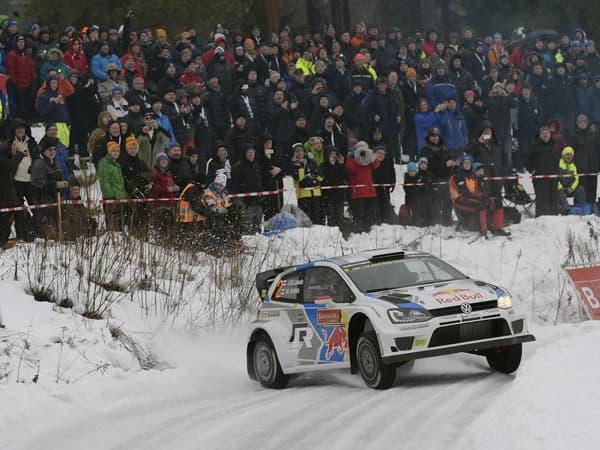 140209-WRC-07.jpg
